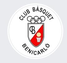 C.B. Benicarló